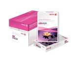Xerox Colour Impressions doos en pakken A4