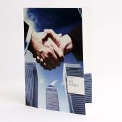 Xerox - Xerox DigiBoard - Perf & Tab
