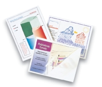 Xerox - Xerox Transparents Premium Universels