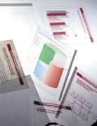 Xerox - Xerox Transparents Premium Mono