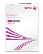 Papiers de bureau - Xerox Performer